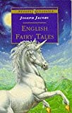 English Fairy Tales (Puffin Classics) (0140367853) by Gill, Margery