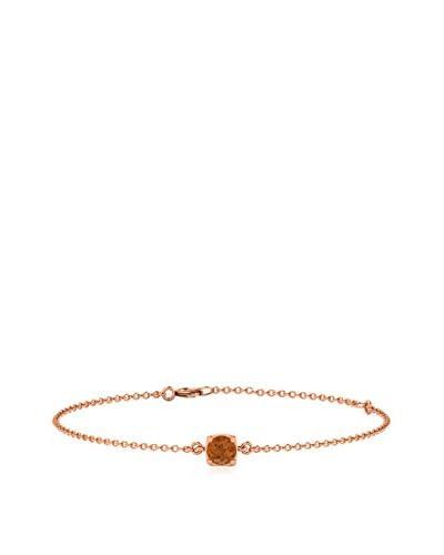 Art of Diamond Braccialetto Oro Rosa