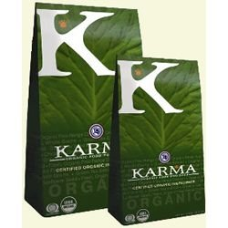 Karma Organic Food for Dogs