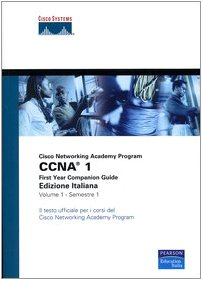 ccna-cisco-networking-academy-program-first-year-companion-guide-con-cd-rom-1