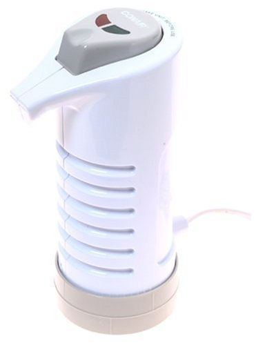 Conair HLM10 Hot Lather Machine by Conair (Conair Lather compare prices)