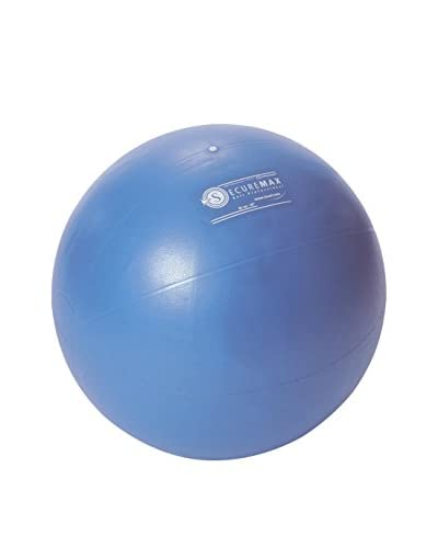 Sissel Gym Ball Securemax Pro 65 Azul