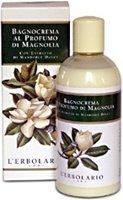 lerbolario-magnolia-bath-foam-by-lerbolario-lodi