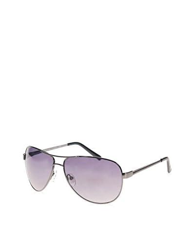 Guess Gafas de Sol 106Gun-3563 (60 mm) Metal