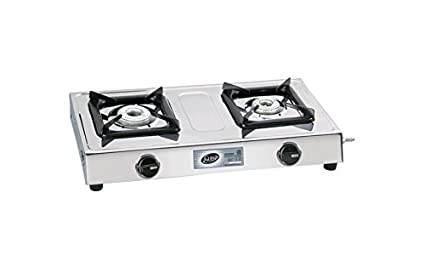 Glen-GL-1020-SS-AL-2-Burner-Gas-Cooktop