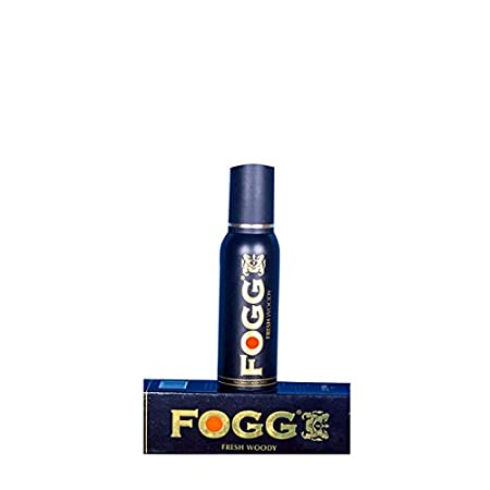 by Fogg 406%Sales Rank in Beauty: 86 (was 436 yesterday) (101)  Buy:   Rs. 250.00  Rs. 215.00 19 used & newfrom  Rs. 215.00