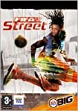 echange, troc Fifa Street Platinum