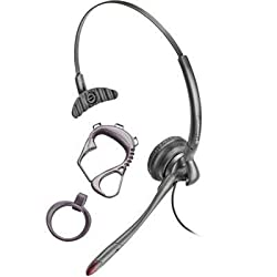 Quality Firefly Headset for CT12 By Plantronics