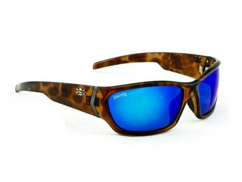 24276fc9d6 Calcutta Islander Sunglasses - Import It All