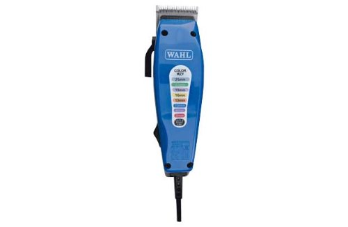Wahl 79233-300X Professional Colourpro Styler Hair Clipper