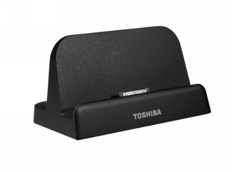 Toshiba Thrive Standard Dock