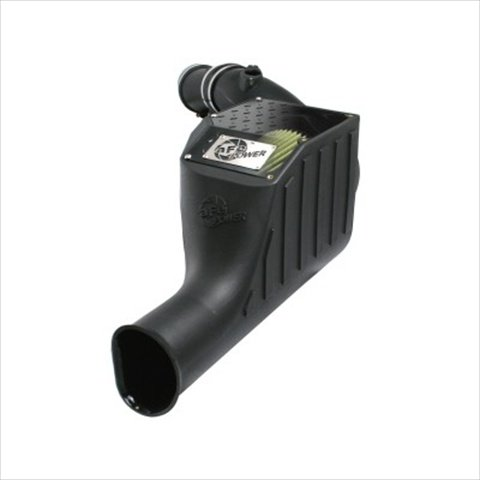 AFE 7581022 Magnum Force Pro-Guard 7 Stage-2 Si Intake System Ford Diesel Trucks 2003-2007