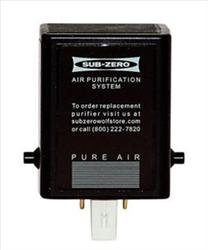 Sub-Zero 7007067 AIR PURIFIER CARTRIDGE