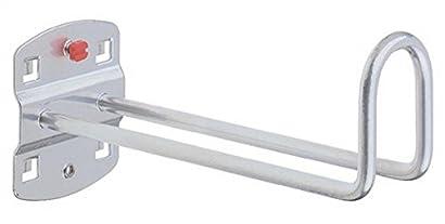 Selbstklebend ø 40mm 16 Stück Faithful Sbs Teflongleiter Möbelgleiter Für Z.b....