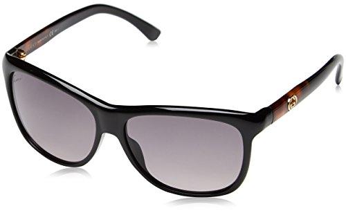 gucci-womens-gg-3613-s-oversized-sunglasses