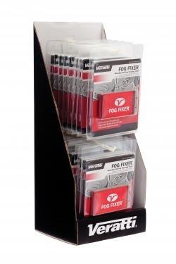 Vacuum Filtration Kit front-261586