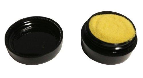 Retinyl Palmitate Vitamin A Retinol Ester Retinoid Retinal Palmitic Acid 4 Gm Usa Dnashopper Diy