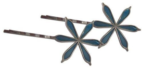 Bleach Orihime Hair Pins - 1