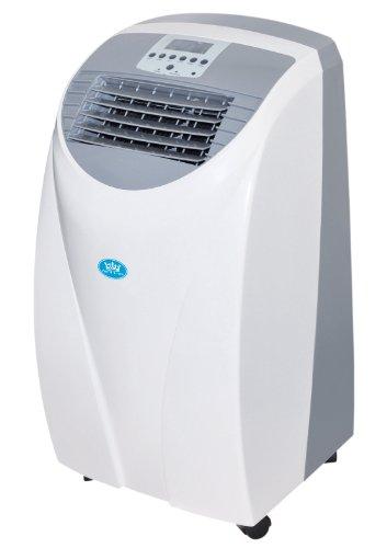 Prem-I-Air 8500 BTU Per Hour Class A Mobile Air Conditioner