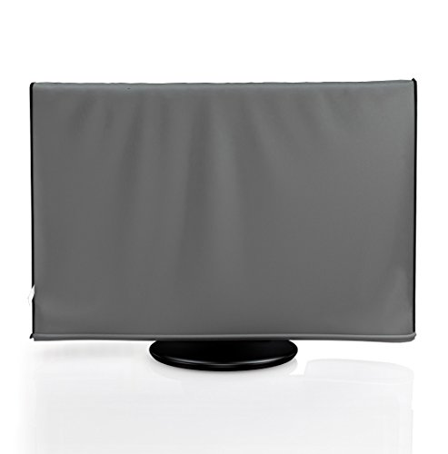 Interpro Dust Cover for LCD / LED and All-In-One Computer 19