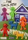 SMILIES 1 Vending Toys 250 count