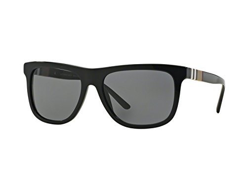 Burberry-BE-4201-Sunglasses-300181-Black
