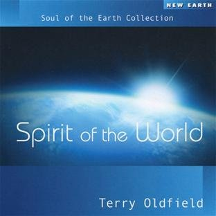 Spirit of the World