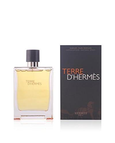 Hermes Profumo Uomo Terre 200 ml 200 ml
