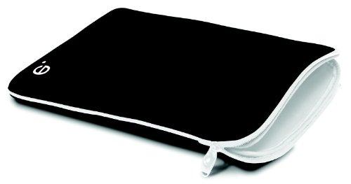 housse macbook air 13 pas cher. Black Bedroom Furniture Sets. Home Design Ideas