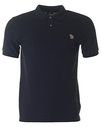 Paul Smith -  Polo  - Uomo blu navy xl