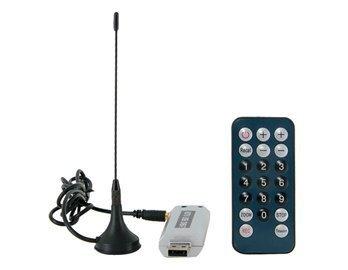 Wireless Tv Tuner