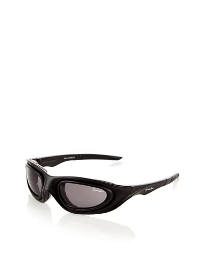 Black Canyon Gafas Sportive