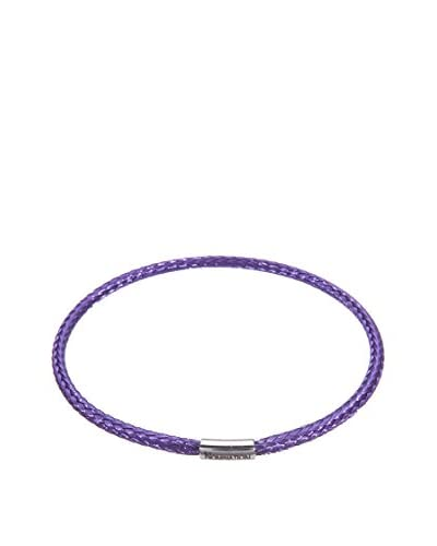 Nomination Pulsera You Cool Morado