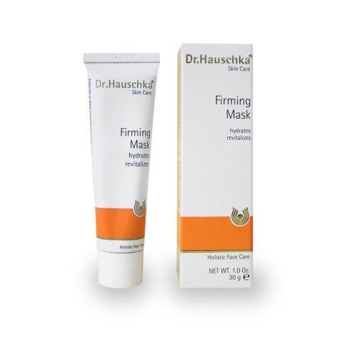Dr. Hauschka Firming Mask, 1.0-Ounce Box