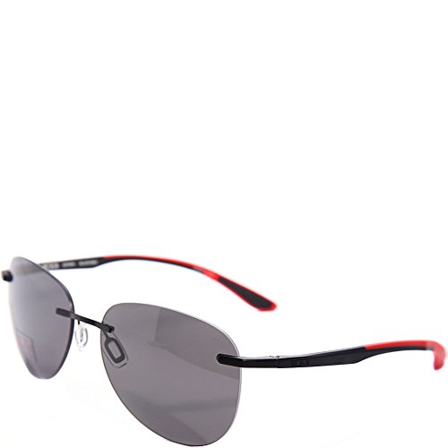 Tumi-Mens-Bowe-Polarized-Round-Sunglasses