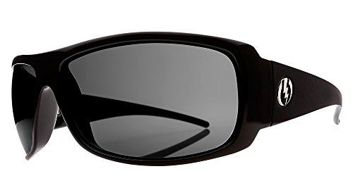 electric-visual-charge-xl-es10401620-wrap-sunglassesgloss-black-frame-grey-lensone-size