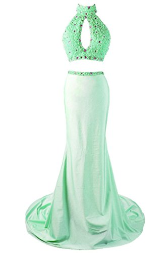 topdress-womens-halter-crystal-two-piece-long-prom-dress-mermaid-evening-gown-mint-green-us-8
