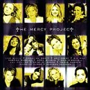 mercy-project