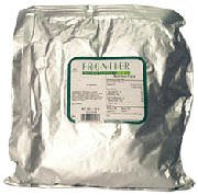 Wheat Grass Powder, CERTIFIED ORGANIC, 1 lb.