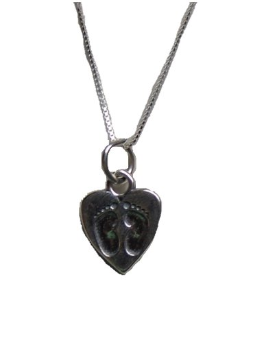 Grandma Quote Gift Necklace Only Thing Better Than Having You As My Mom... front-198546