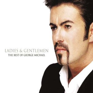 George Michael - Ladies & Gentlemen [Musikkassette] - Zortam Music