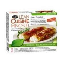 nestle-stouffers-lean-cuisine-entree-cheese-cannelloni-912-ounce-12-per-case