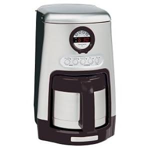 Java Studio Coffee Maker : KITCHEN AIDE COFFEE MAKERS - KITCHEN DESIGN PHOTOS