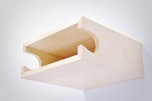 soporte-de-bicicleta-fabricado-en-madera-alamo