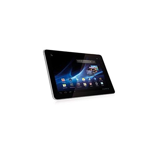 "Hamlet 970H2G Tablette Tactile 9.7 "" ARM Android Noir"