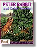 Peter Rabbit and Other Stories (Audiofy Digital Audiobook Chips)