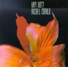 Why not (1985)