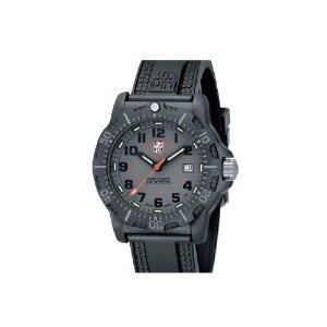 black friday price Luminox LU8802