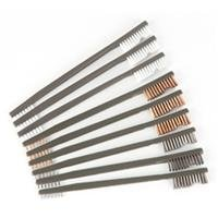 Otis Variety Pack A/P Brushes