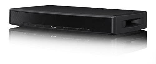 pioneer-sbx-b30-22-haut-parleurs-soundbase-130-watts-bluetooth-auto-level-control-phase-noir